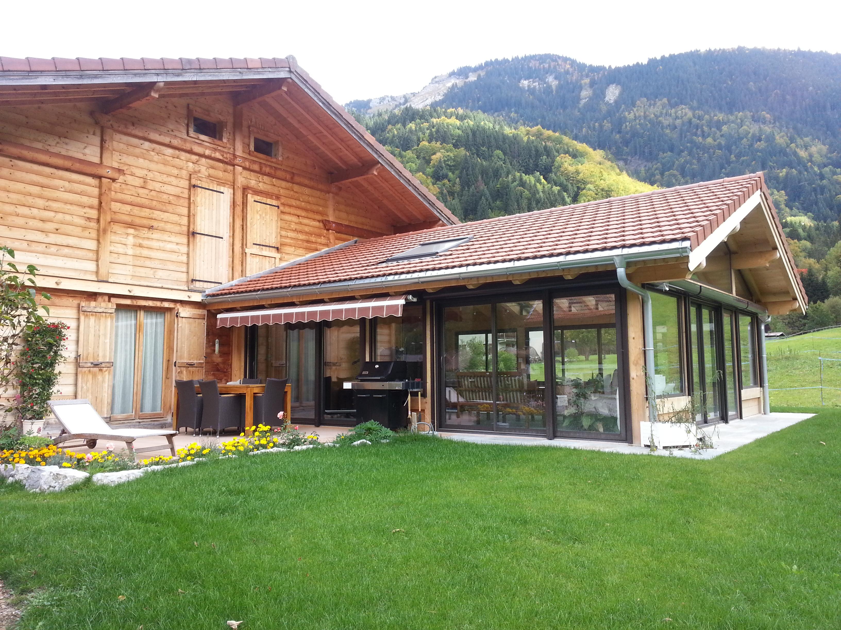 fabricant de veranda a la roche sur foron fabricant de verandas a bonneville fabricant de. Black Bedroom Furniture Sets. Home Design Ideas