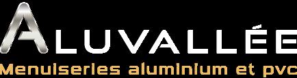 Menuiserie aluminium Bonneville | menuiserie PVC Bonneville | ICV | ICV Imberti Concept Veranda Saint Pierre en Faucigny